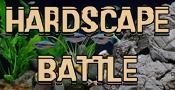 Грандиозный конкурс композиций UDeco Hardscape Battle