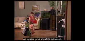 Аквариумы в советском кинематографе