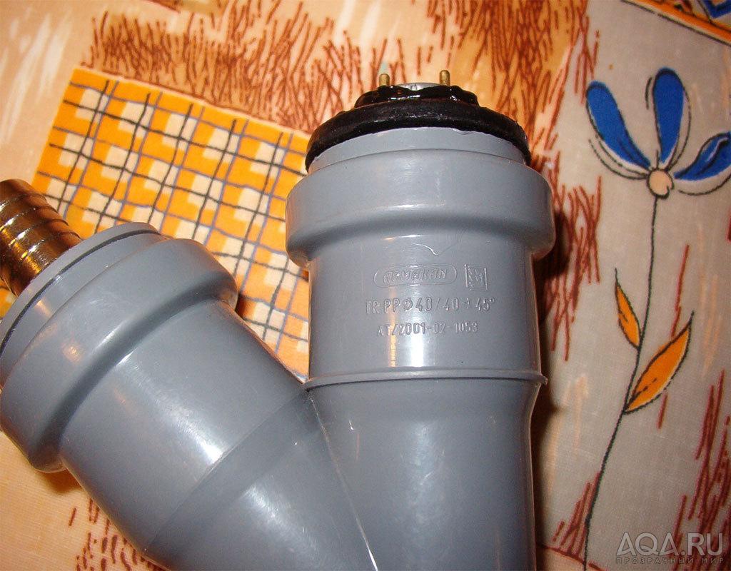 Ремонт ремня безопасности своими руками ваз 2114