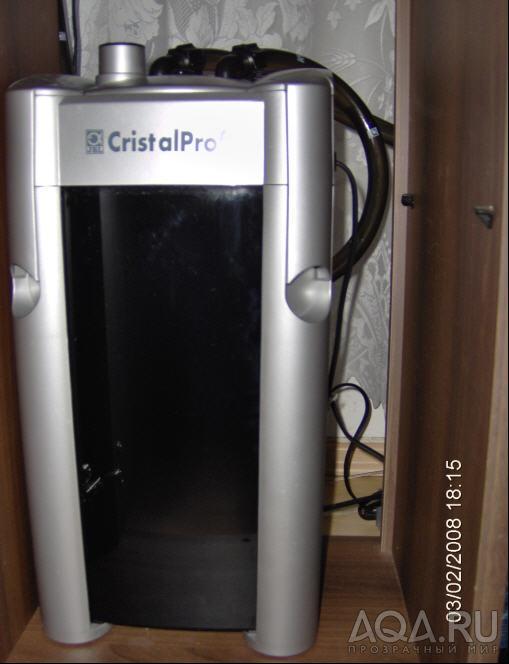 Здравствуйте , продаю внешний фильтр тетра 1200 plus, бу 2 месяца покупался за 260 рублей цена продажи : 220 руб